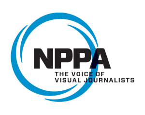 NPPA_logo-1